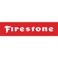 Tyres - Firestone