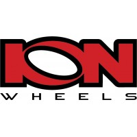 Wheels - ION