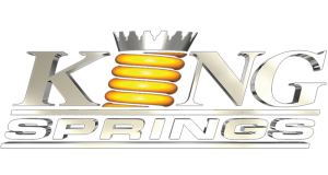 Suspension Parts - King