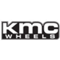Wheels - KMC
