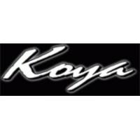 Wheels - Koya