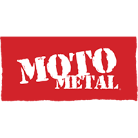 Wheels - Moto Metal