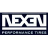 Tyres - Nexen
