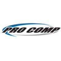 Wheels - Pro Comp