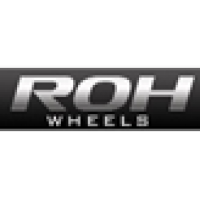 Wheels - ROH