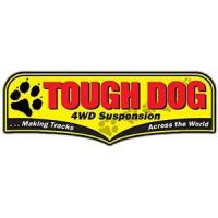 Lift Kits - Tough Dog