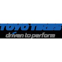 Tyres - Toyo