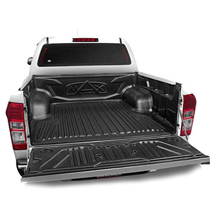 Accessories - Ute Liners